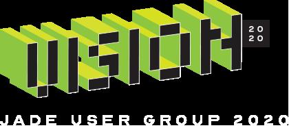 Vision2020_logo_webx