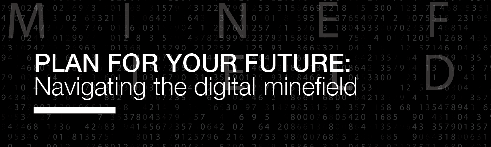 PlanForYourFuture-NavigatingTheDigitalMinefield_hubspot_0.2.png