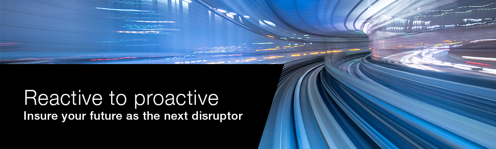 Insure-your-future-disruptor