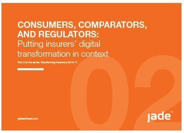insurance-2.jpg