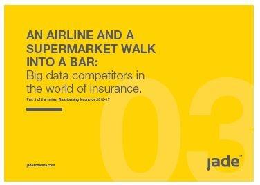 insurance-3.jpg